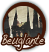Beuglante collective