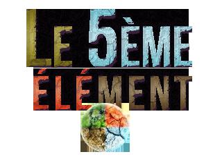 [Clos] Le 5ème Element - Page 7 310531titre2