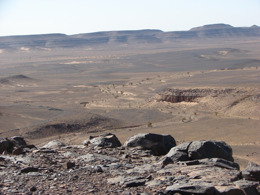 retour maroc 2012 - Page 2 310678162