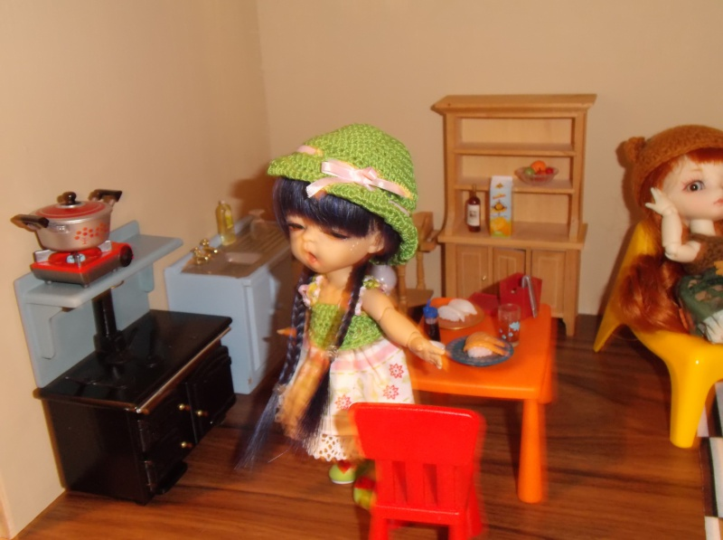 La dollhouse de mes tiny delf 310810DSCF0510