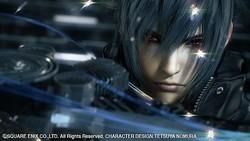 [PS3] Final Fantasy versus XIII 310935fv13p3002