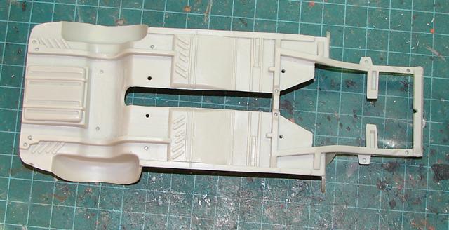 Challenger R/T 1970 - Page 2 310983creamchallenger016