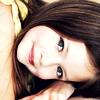 Elizabeth J. Presley ♣♣♣ a little princess 311029ess3mac6