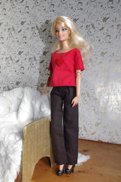 Couture et miniatures pour barbies, MH, muses!^^ - Page 2 311305548739photos2melot16