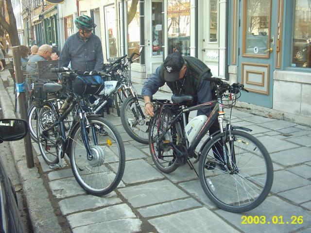 HOOLIGAN..Pas un (( GRAND )) vélo.....MAIS !!! - Page 6 3113384708