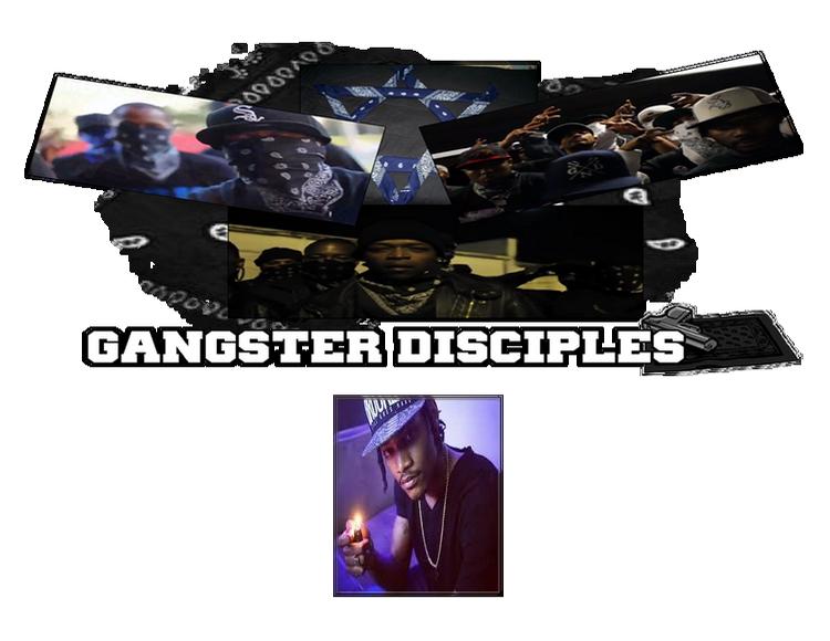 Screenshots & Vidéos - Page 5 311459Sanstitre1