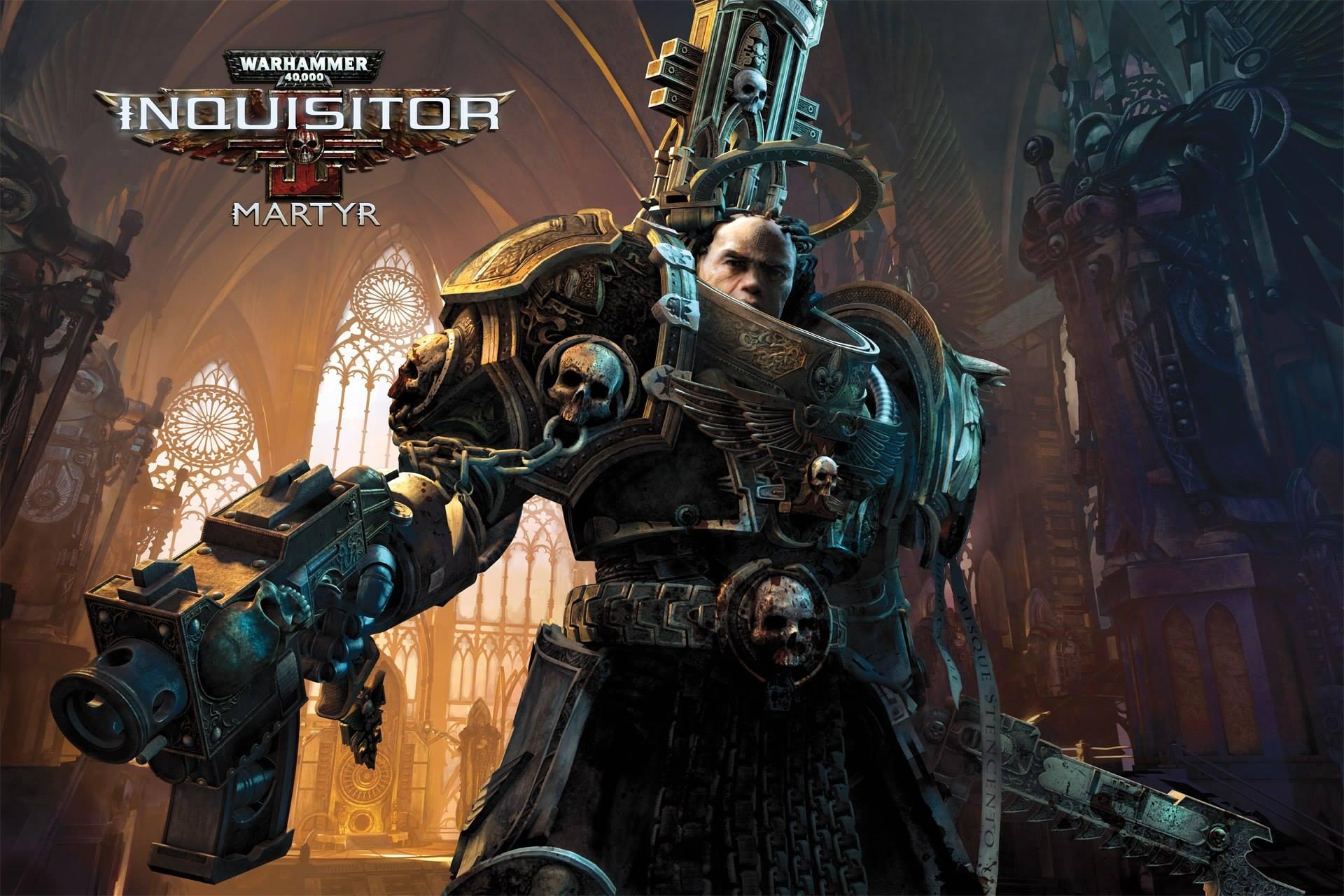 [Jeu vidéo] Warhammer 40,000: Inquisitor – Martyr 311733118163538696653264022716387259844027885912o