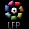 Championnat Espagnole.