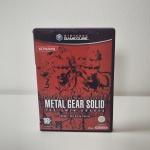 [Collection Metal Gear] La tanière du Renard.. 311893IMG20150401133856
