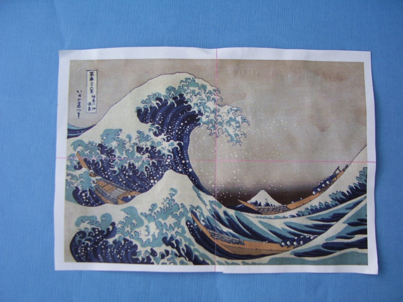Hideyoshi Toyotomi 311928Photo153