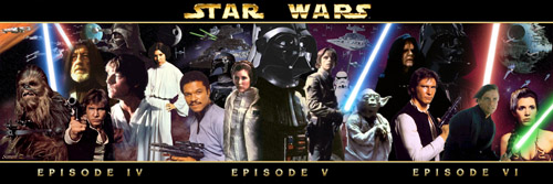 Vos séries TV en DVD - Page 5 311929starwars2