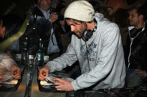 DJ au Pacha Munich 21.03.09 31203962386816_vi
