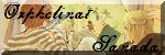 ¤ Orphelinat Sanada RPG 312164OrphelinatSanada