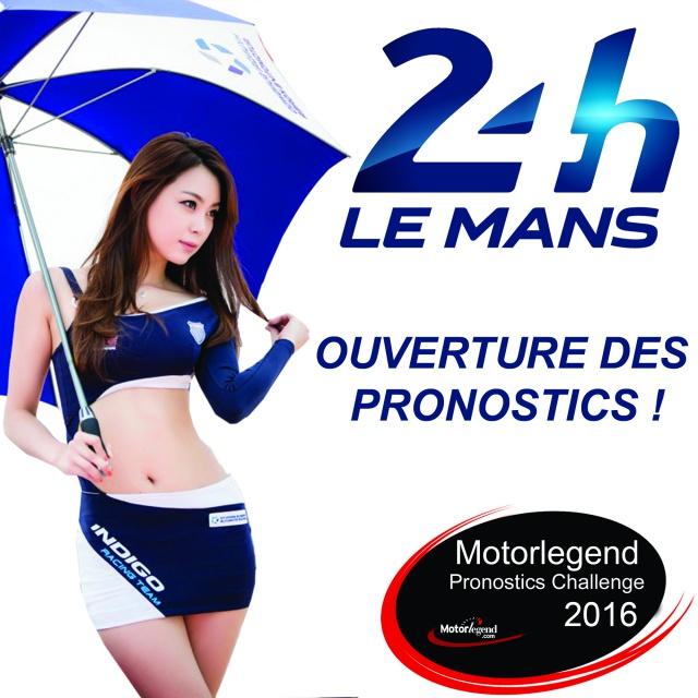 Motorlegend Pronostics Challenge 2016 - Page 2 312259222