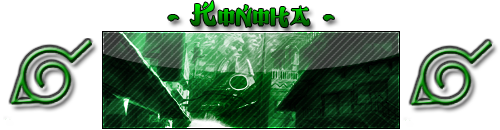 Tag index sur Never Utopia - graphisme, codage et game design 312539Konoha