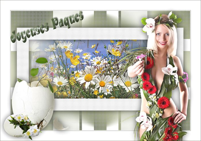 Happy Easter 312552JoyeusesPaques1