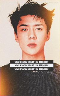 Kim Jinwon