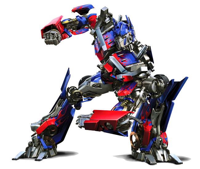 Concept Art des Transformers dans les Films Transformers - Page 3 312960sanstitreffOptimusPrime