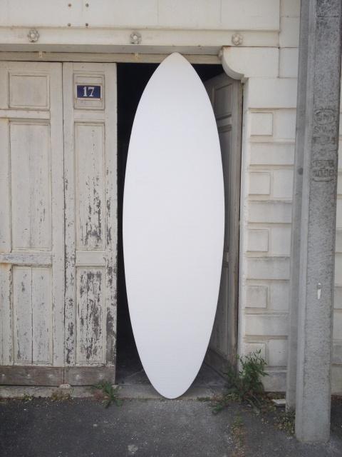 dans le garage de S4F (La Rochelle - 17) 313203IMG3401