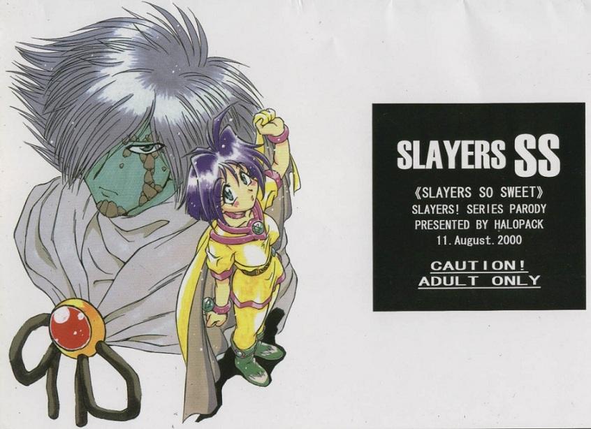 Tout sur Slayers Hentaï (ou presque) 313207slayersss001