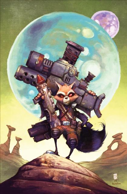 [Comics] Skottie Young, un dessineux que j'adore! - Page 2 313216tumblrn7bn47ogvU1qes700o11280
