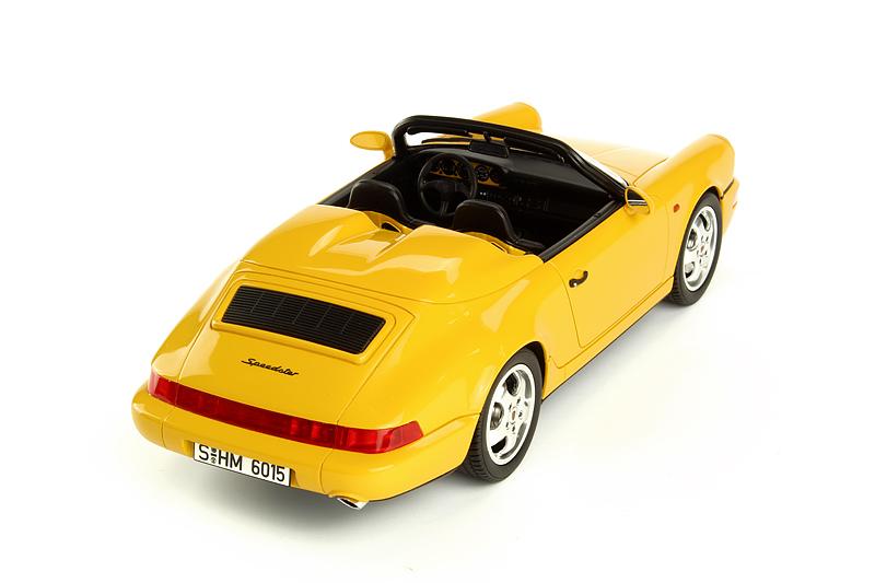 GT Spirit ( miniatures au 1/18 et au 1/12 éme ) 313407gt008cshd02