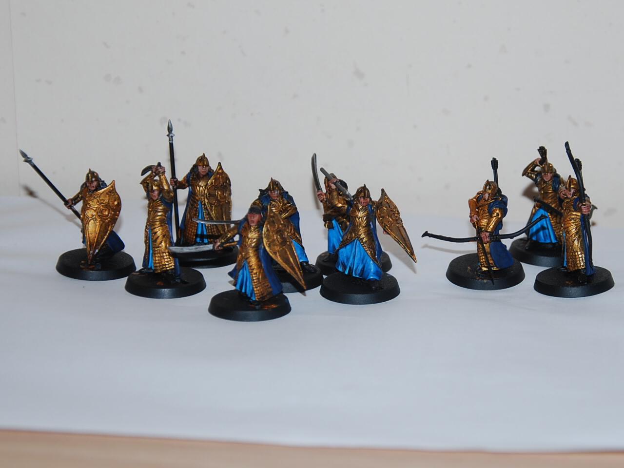 Nouvelles figurines 313546CSC0193