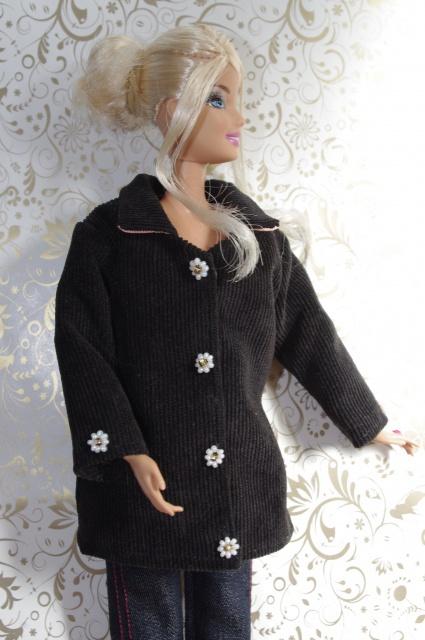 Couture et miniatures pour barbies, MH, muses!^^ - Page 2 313634789222lotvtementn3bis8