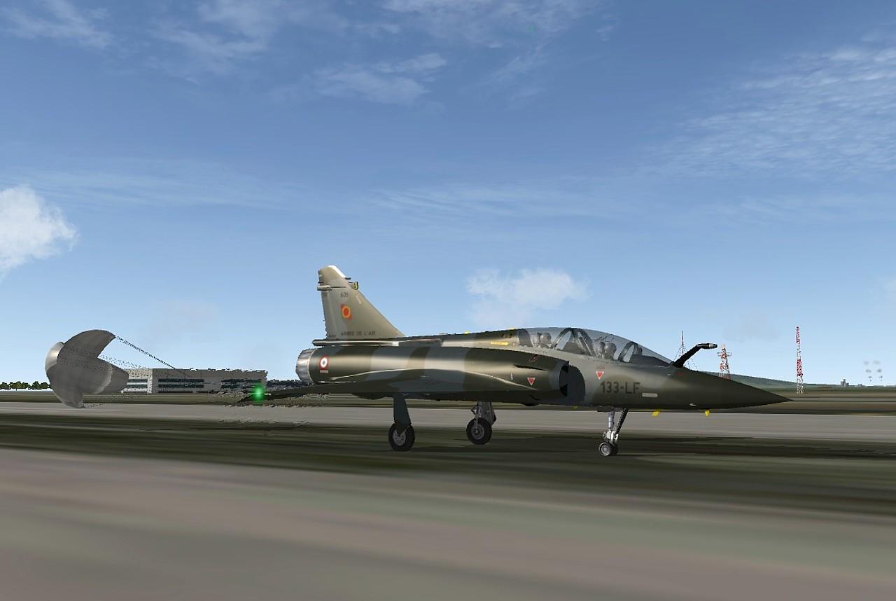Mirage 2000D - Falcon BMS 4.32 31375720120204220304h