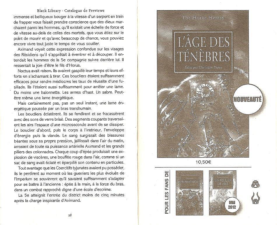 L'Age des Ténèbres - Page 3 313890age2