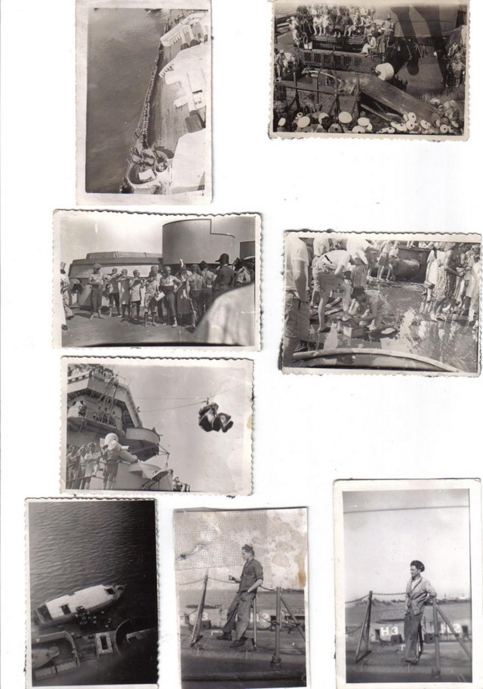 DEUX AMIS, DEUX MARINS Anciens du RICHELIEU - Page 2 314029541