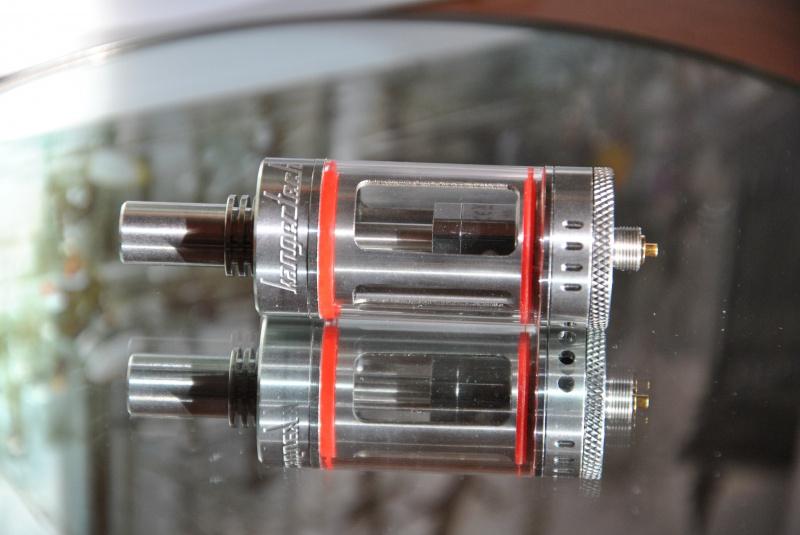KangerTech SubTank 314058SubTankKangertech002