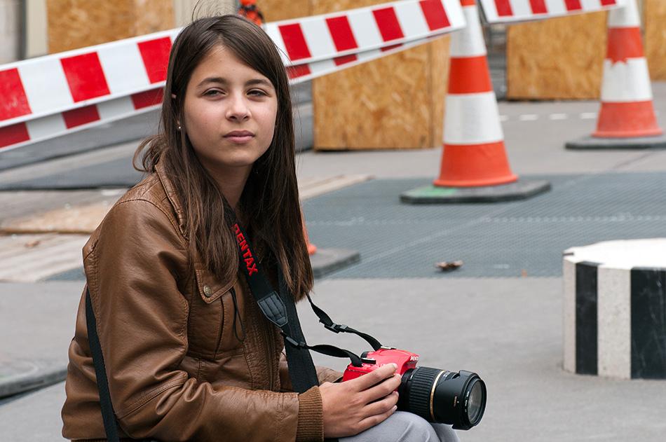 Portraits parisiens 314691IGP1581