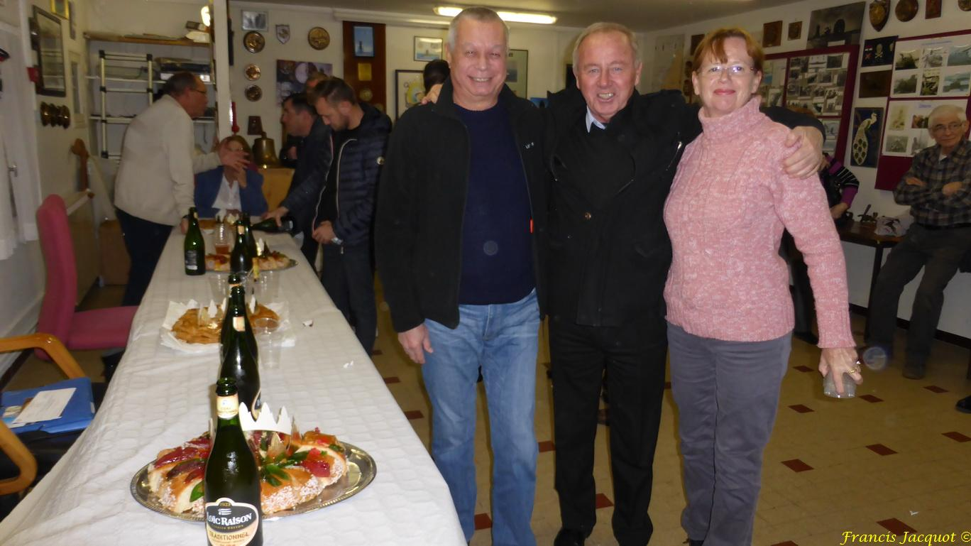 [Association anciens marins] AGASM section RUBIS (TOULON) - Page 4 3149493504