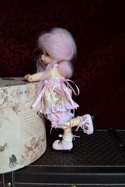 Fairytales Treasures - vêtements par Nekochaton et Kaominy - Page 3 315116DSC0253