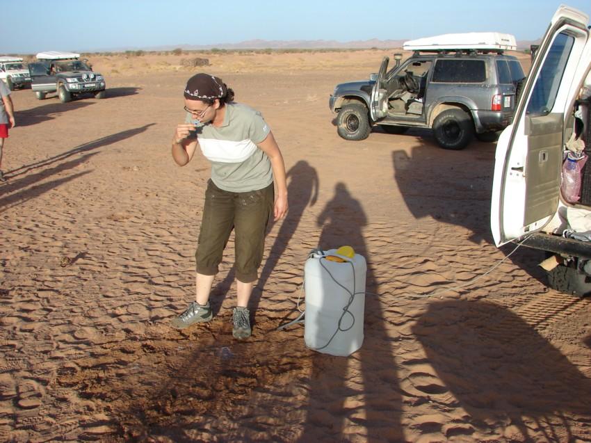 retour maroc 2012 - Page 2 315430115