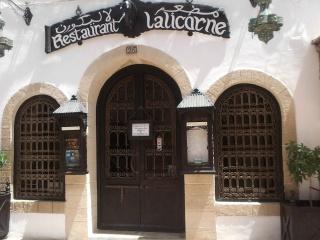 Essaouira.... 31545720120817151405