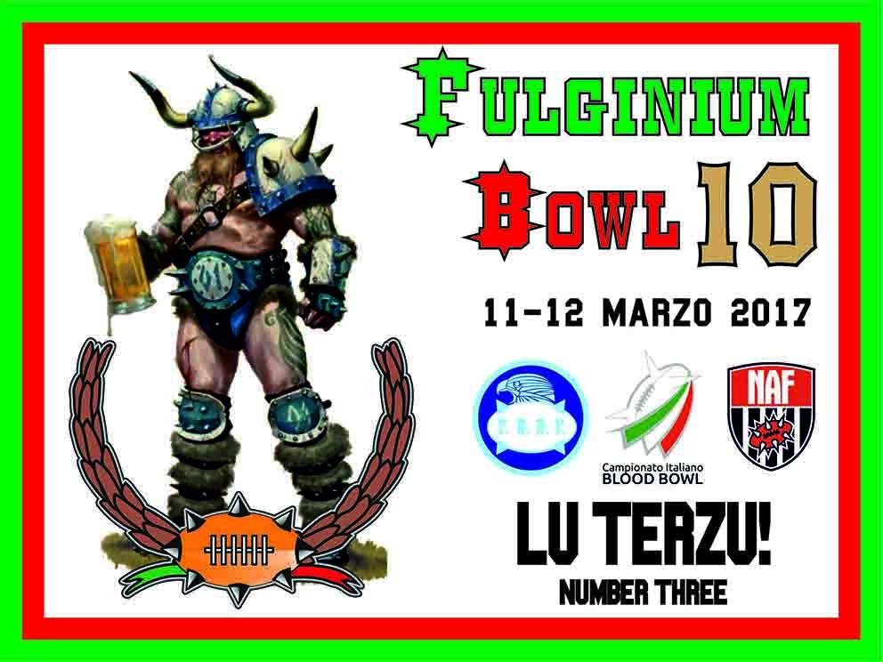 Fulginium Bowl 10 - The Golden Edition 316045targheFB10terzo