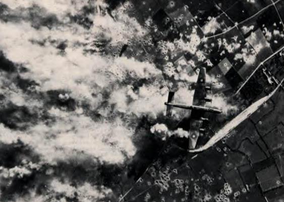 Tutorial descriptif 316057bombardementstratgique