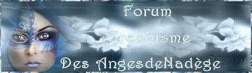 créer un forum : forum de test - Portail 316172BanniereduForum
