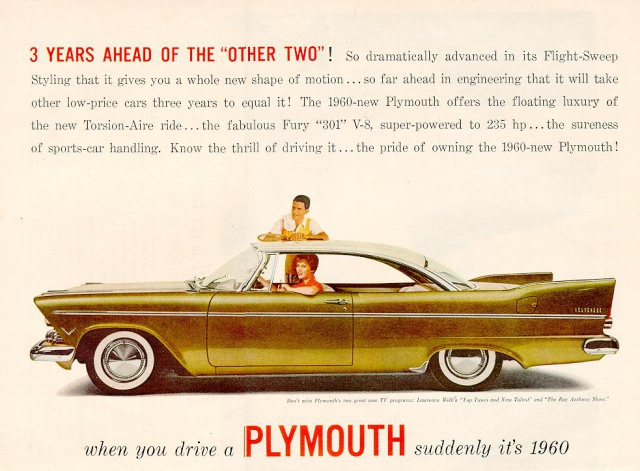 Antique Cars Adverts Revised 3161931957Plymouthad2