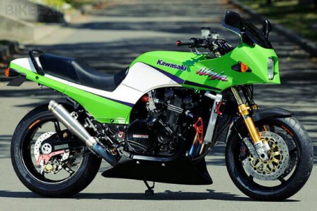 Kawasaki GPZ-R 900 et 750, 1000 RX, ZX 10 TOMCAT - Page 6 316241wpidkawasakigpz900r3