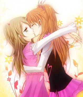 Yuri & Yaoi 317011freshlolisua9a66ba726fb8e16aea42d658ad9107b
