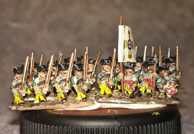 Guerre de succession d'Espagne... en 6 mm . FINI !!!! 317428SuccessiondEspagne6mm9