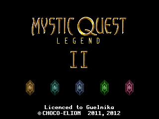 [RM2K3] Mystic Quest Legend II 317461MQLIITitre