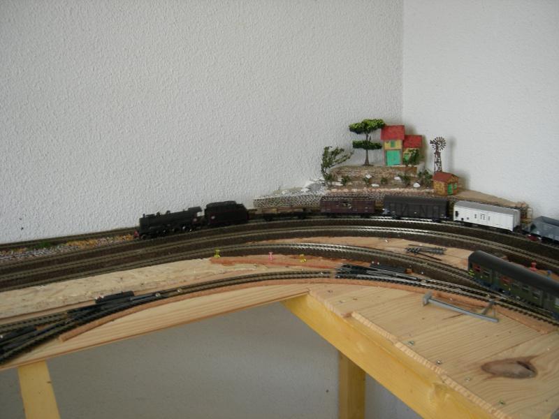 Le Petit Train de Michèle. 318206DSCN1885