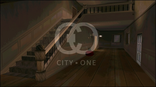 [Groupe-City-Øne] www.City-Øne.us (En reconstruction) 318274CITYONEINTHugeHomeOne1
