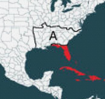 Confédération d'Erath 318293map