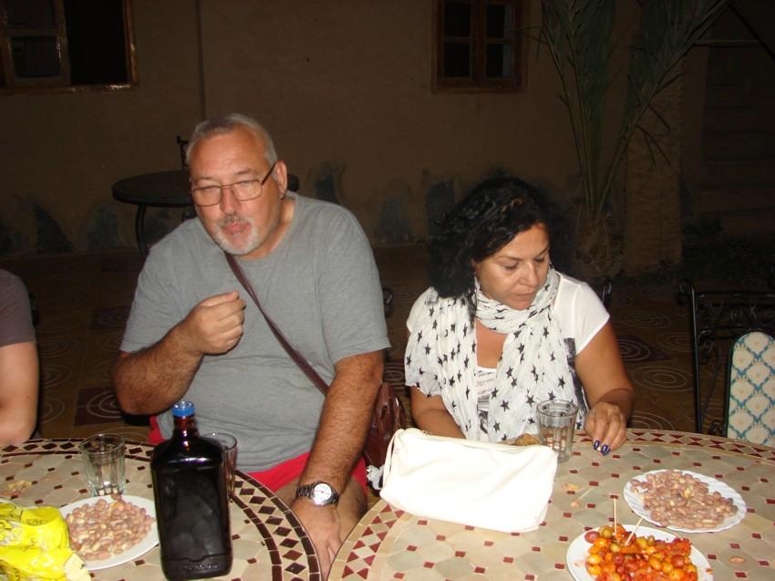 retour maroc 2012 - Page 2 318988187