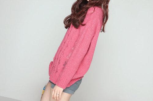 Korean Fashion 318995tumblrm9lmblq0Cl1rf6qzxo1500
